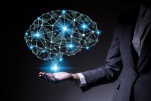 sistemas cognitivos