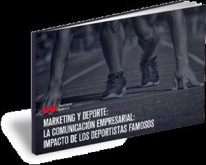 Comunicacion empresarial marketing y deporte