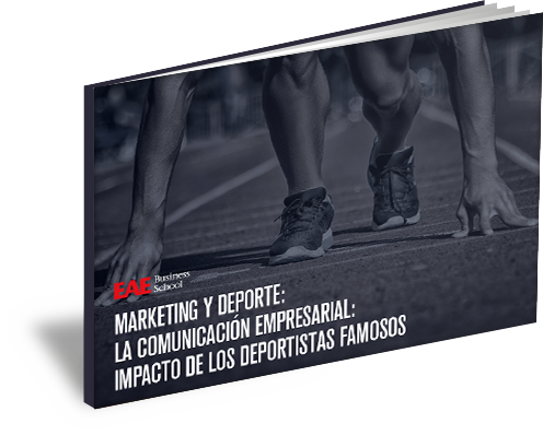 Comunicacion empresarial marketing y deporte