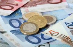 Historia de la moneda europea: momentos claves