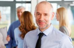 ¿Qué estudios necesitas para trabajar en un banco?