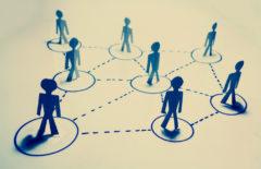 Tipos de organigrama: posibilidades y beneficios