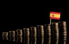 ¿De qué se ocupa el Fondo de Garantía de Depósitos?