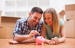 ¿Cuáles son los productos de ahorro más rentables?
