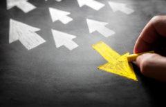 Gestión del cambio: 7 claves