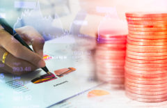 ¿Qué tipos de fondo de inversión conoces?