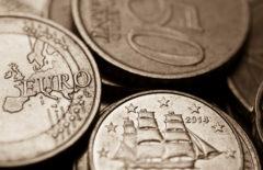 Comprar deuda pública, ¿cuándo y cómo?