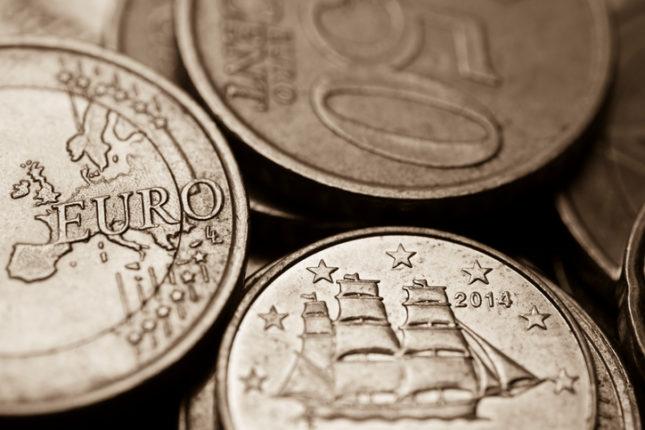comprar deuda publica