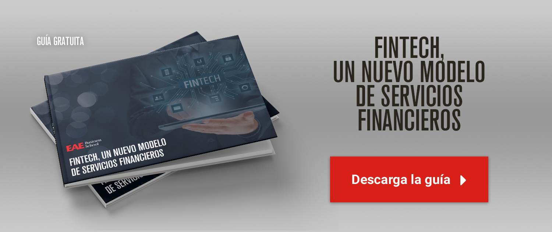 TOFU - FinTech Post