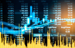 Bolsa y mercados financieros: ¿puede haber una nueva crisis mundial?