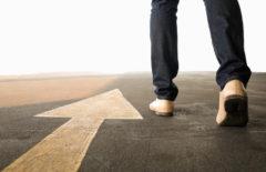 Dirección empresarial siglo XXI: 5 enfoques
