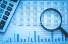Contabilidad de costes y análisis de precios