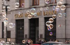 Letras del Tesoro: características y plazos