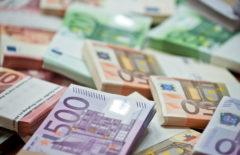 Tipos de dinero: del fiduciario al dinero electrónico
