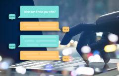 Chatbox y marketing, ¿qué ganamos con ello?