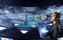 Estudiar Big Data: el futuro más allá de las cifras