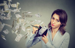Ratio de endeudamiento: fórmulas para calcularla