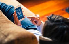 Whatsapp for business y otras tendencias digitales
