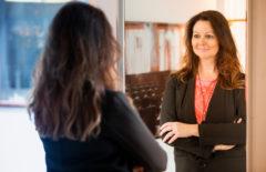 ¿Te animas a hacer una autoevaluación personal?