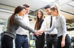 Responsabilidad laboral: 7 fórmulas para aumentarla