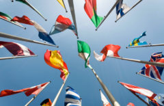 Cómo posicionarse en el mercado internacional