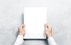 Carta de motivación: la llave de tu futuro