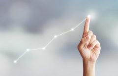 Empresas de éxito: 5 pistas para descubrirlas