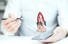 Mejores startups españolas: talento que vale millones