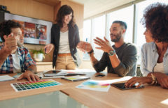 3 employer branding ejemplos de excelencia
