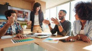 employer branding ejemplos