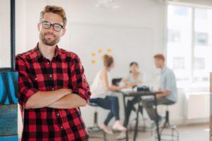 ayudas a jóvenes emprendedores