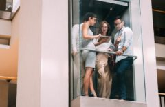 Elevator pitch ejemplos: 3, 2, 1… ¡convence!