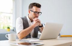 Qué es due diligence: 3 ejemplos prácticos