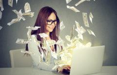 La contribución de los inversores en startups