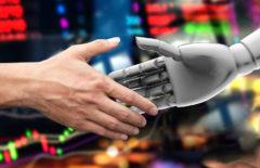 Robo advisors: los nuevos asesores financieros online