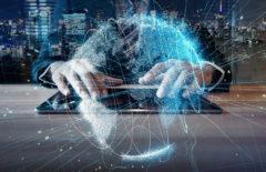 Profesiones digitales: nuevos perfiles en la empresa
