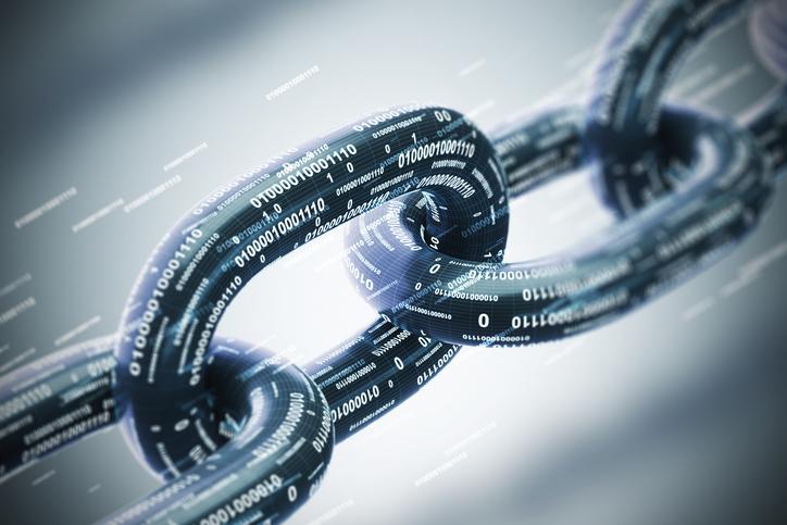 Tecnología blockchain: concepto, funcionamiento y funcionalidades