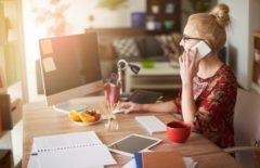 Negocios desde casa: aspectos que marcan la diferencia