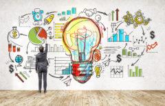 Smarketing: qué es, beneficios y mejores prácticas