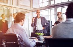 Project Manager: funciones y cualidades
