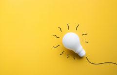 Design thinking: qué es, características y fases