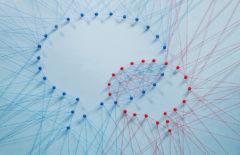 Los KPI en redes sociales más rentables