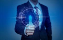 Firma electrónica avanzada: qué es y cómo protege al firmante
