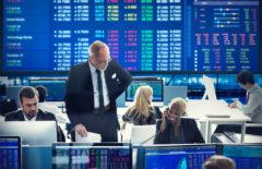 Análisis técnico de Bolsa: definición, procedimiento y casos de uso