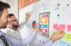 Estrategia de branding: la importancia de un plan a largo plazo