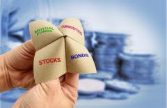 Productos financieros: definición, tipos y tecnología de gestión