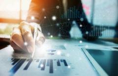 Estados financieros de una empresa: 4 pasos para mejorar su análisis