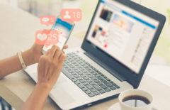Monitoreo de redes sociales: 4 formas en que ayuda a tu negocio