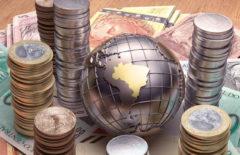 Coyuntura económica. El papel del software, el peso de la tecnología