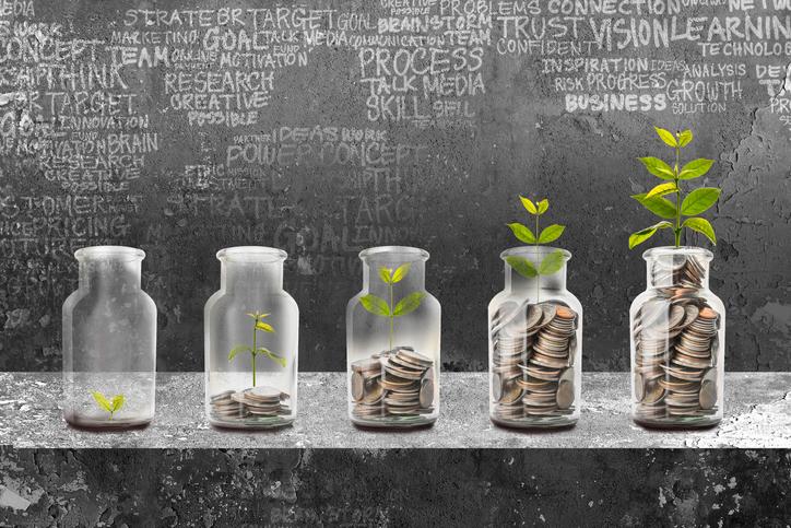 financiacion de proyectos